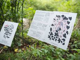 Gardens In Malaysia
