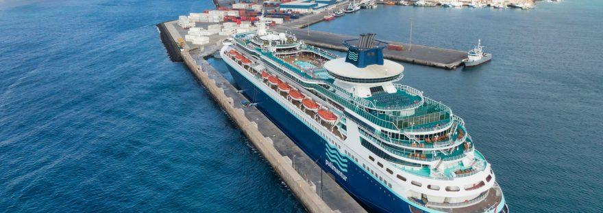 Shipcare Asia