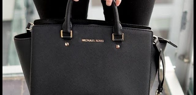 Michael Kors Michael Kors Bag Michael Kors Online Outlet Michael Kors Premium Outlets Mk Online Outlets Michael Kors Outlet Online Mk Outlet Online